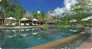 Seychelles Holidays Direct