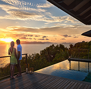 Seychelles Holidays Direct Photo Gallery Photo Gallery